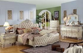 Bedroom King Size Furniture Sets Bedroom Sets King Queen Bedroom Sets On Clearance With Bedroom