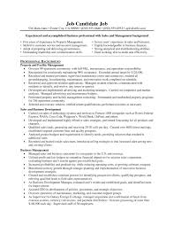 Auto Body Job Description Sample Auto Mechanic Resume Cover Automotive Technician Resume