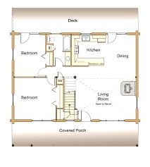 small house floor plans and home designs free blog extraordinary