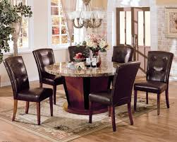 countertop dining room sets alliancemv com