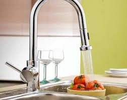 kitchen faucets at menards home design ideas and pictures