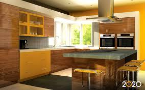 bathroom beautiful hia kitchen and design course ideas fabulous