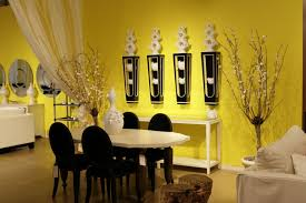 entrancing 30 yellow home interior decorating design of yellow