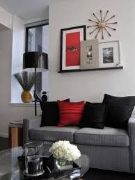 red and black bedroom decor fancy black and pink bedroom ideas home design gold red black and white living room with red and black bedroom decor