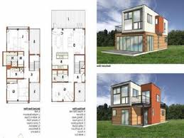 shipping container home blueprints good tiny house on wheels