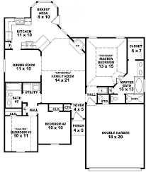 4 bedroom house plans south africa story pdf free download best