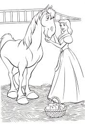 2145 best disney coloring pages images on pinterest drawings