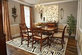 open formal dining room design dzqxh com