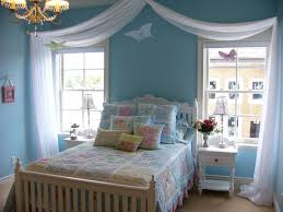 bedroom grey and teal bedroom light blue and grey bedroom drawer