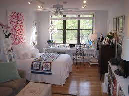 studio bachelor bachelorette apartment house home