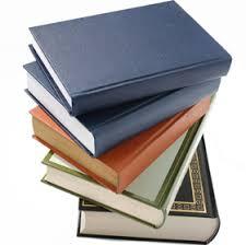 Compra Livros 2º Período