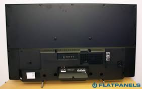 How Much To Wall Mount A Tv Sony W8 2014 Review Flatpanelshd