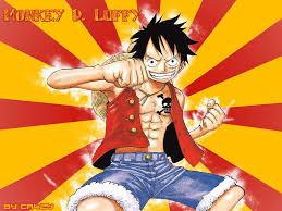 One Piece Great War [Video Juego] [Fullmetal] Images?q=tbn:ANd9GcQo9Wx-QgKaNvwYqu0PgqhJRtQ0A7fRXwCw-dqQdiBnf7VMbEpubQ