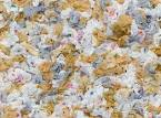 Image result for plastic bags