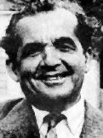 PROF. LEOPOLDO MACHADO BARBOSA