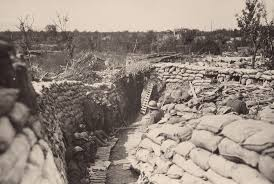 Quinta Batalha do Isonzo