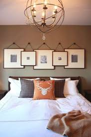 decoration in wall decor for bedroom for home design plan with