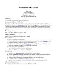 sales assistant resume template resume sales assistant sample resume medical internship actuarial assistant resume sales assistant lewesmr sample resume actuary assistant resume sle