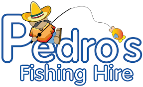 Whats Included What U0027s Included Pedro U0027s Fishing Hire