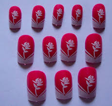 wholesale nail arts exporter nail arts fashion supplier
