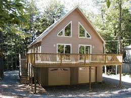 A Frame House Cost Price Of A Modular Home Surprising Design 18 Homes Cost To Build