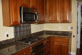 best fresh installing backsplash behind stove 8706