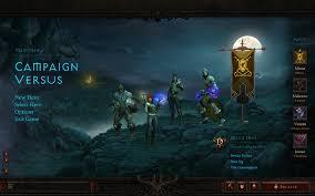 Amazon.com: Diablo III: Pc: Video Games