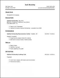 Teacher resume samples   Review our sample teacher resumes and cover letters that landed great positions