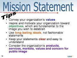 statement atwebpages com Patrick Harter