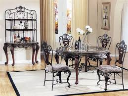 luxury dining room table glass top 24 in small dining room tables luxury dining room table glass top 24 in small dining room tables with dining room table glass top