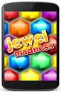 X1F+CZ:Jewel