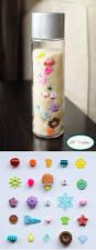 Easy Halloween Arts And Crafts For Kids by Best 25 Kid Crafts Ideas On Pinterest Children Crafts Summer