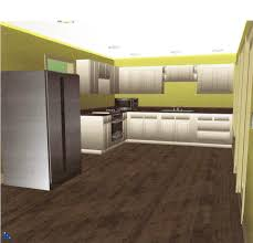 floor plan builder presentation sheet reduced for architecture