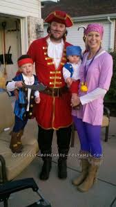 care bear halloween costumes 62 best family costume ideas for halloween images on pinterest