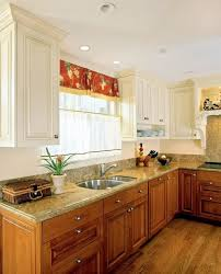 cherry cabinets in kitchen best 25 whitewash kitchen cabinets ideas on pinterest whitewash