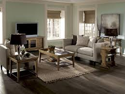 Traditional Living Room Furniture by 100 Modern Living Room Furniture Sets Amusing Modern Living