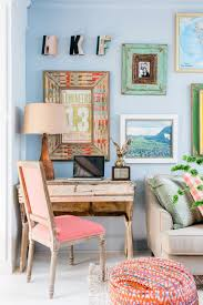 Living Room Design Ideas Apartment 14 Ways To Make A Tiny Apartment Living Room Feel So Much Larger