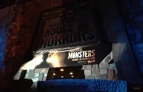 halloween horror nights movie swsc universal hollywood u0027s halloween horror nights 2013 review