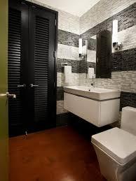 Bathroom Paint Designs Download Bathroom Paint Design Gurdjieffouspensky Com