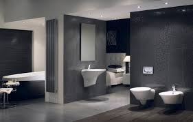 bathroom vanity with sink modern best bedroom setup pop designs