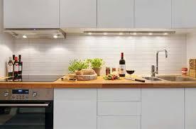 Kitchen Design Software Mac Free 100 Free Kitchen Design Software Mac Restaurant Floor Plan