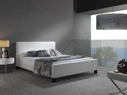 Small Master Bedroom Ideas Bedroom Terrific Modern Small Master Bedroom Ideas With White