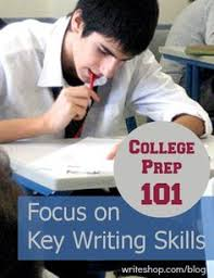 images about college apps on Pinterest   College application     Strong writing skills will help your student earn higher test scores  write quality college application