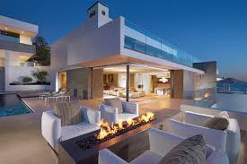 sun group real estate u2013 admin
