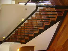 Home Hardware Stair Treads by Laminate Wood Stair Treads Wood Stair Treads Tips U2013 Latest Door