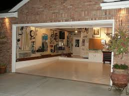 pictures garage door paint color ideas home remodeling inspirations
