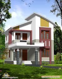 Home Design Pro Download by Home Designer Pro 2017 Joy Studio Design Gallery Best Design