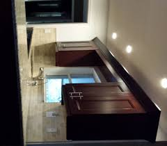 Kitchen Cabinets Hialeah Fl Fl Kitchen Cabinets Remodel In Palm Coast From In Fl Solid Wood