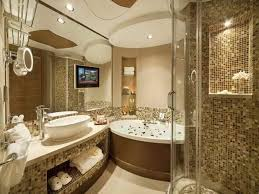 bathroom bathroom mirror decorating ideas with astounding white