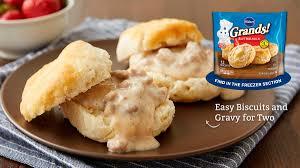 grands frozen biscuits pillsbury com